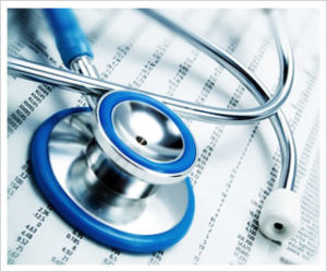 img-clinical-monitoring